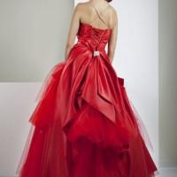 Шарлотта платье.  Выкройка платья с рукавом летучая мышь.
