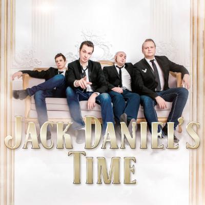 Кавер-группа «Jack Daniel's Time»