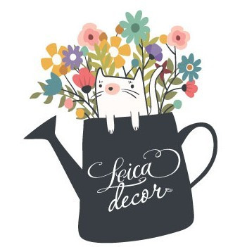 Leica-decor