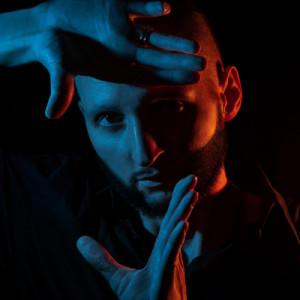 Павел Фурашов
