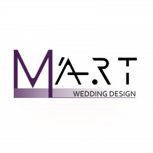 M'ART Wedding Design