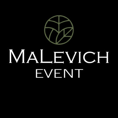 MaLevich Event