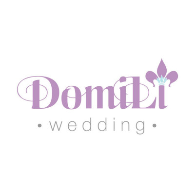 DomiLi Wedding