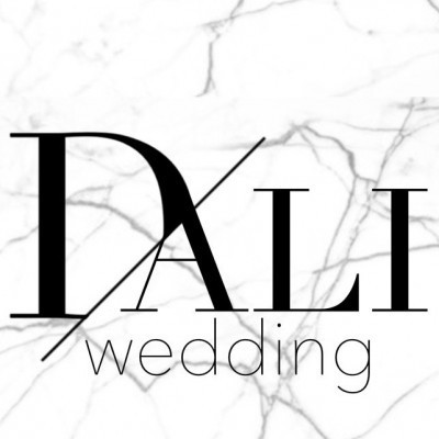 DALi Wedding