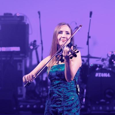 Мария Романова