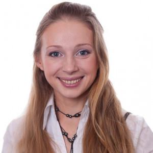 Наталья Мартос