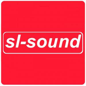 Компания «SL-SOUND»