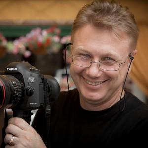 Зубарев Сергей