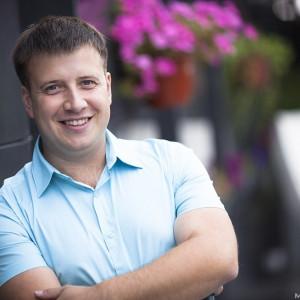 Виталий Кругов