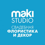 MakiStudio
