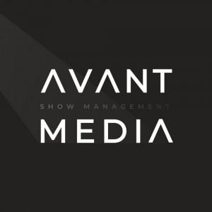 Авант-Медиа
