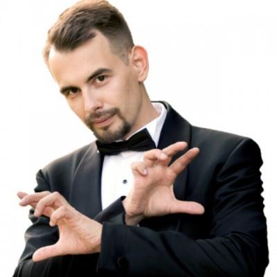 Алексей Хаот