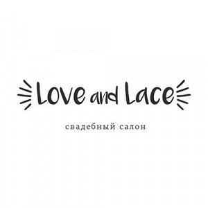 «LOVE and LACE»