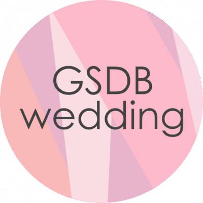 GSDBwedding