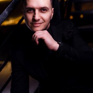 Алексей Курнавин