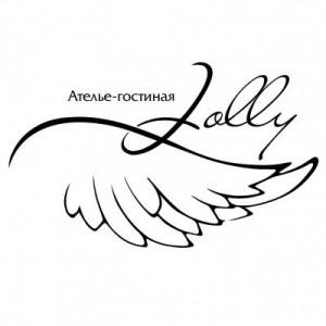 Ателье-люкс JOLLY