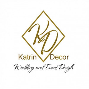 KatrinDecor