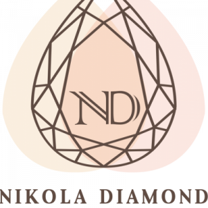 Nikola Diamond