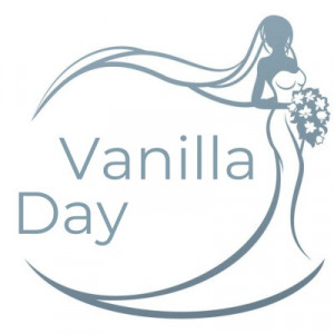 Vanilla Day