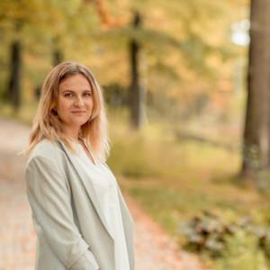 Татьяна Болоничева