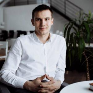 Давыдов Алексей