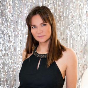 Екатерина Важнова