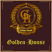 "Отель ""Golden House"""