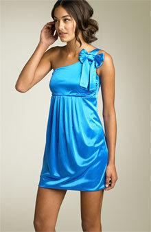 В стиле 50-х, коктейльные платья, платье в стиле ампир.