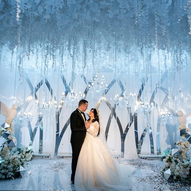 ab9f3c55af9c20e Свадебный Нижний - все о свадьбе в Нижнем Новгороде