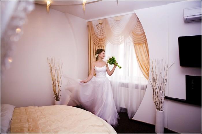 фото гуляет свадебная фото в спальне главное, что