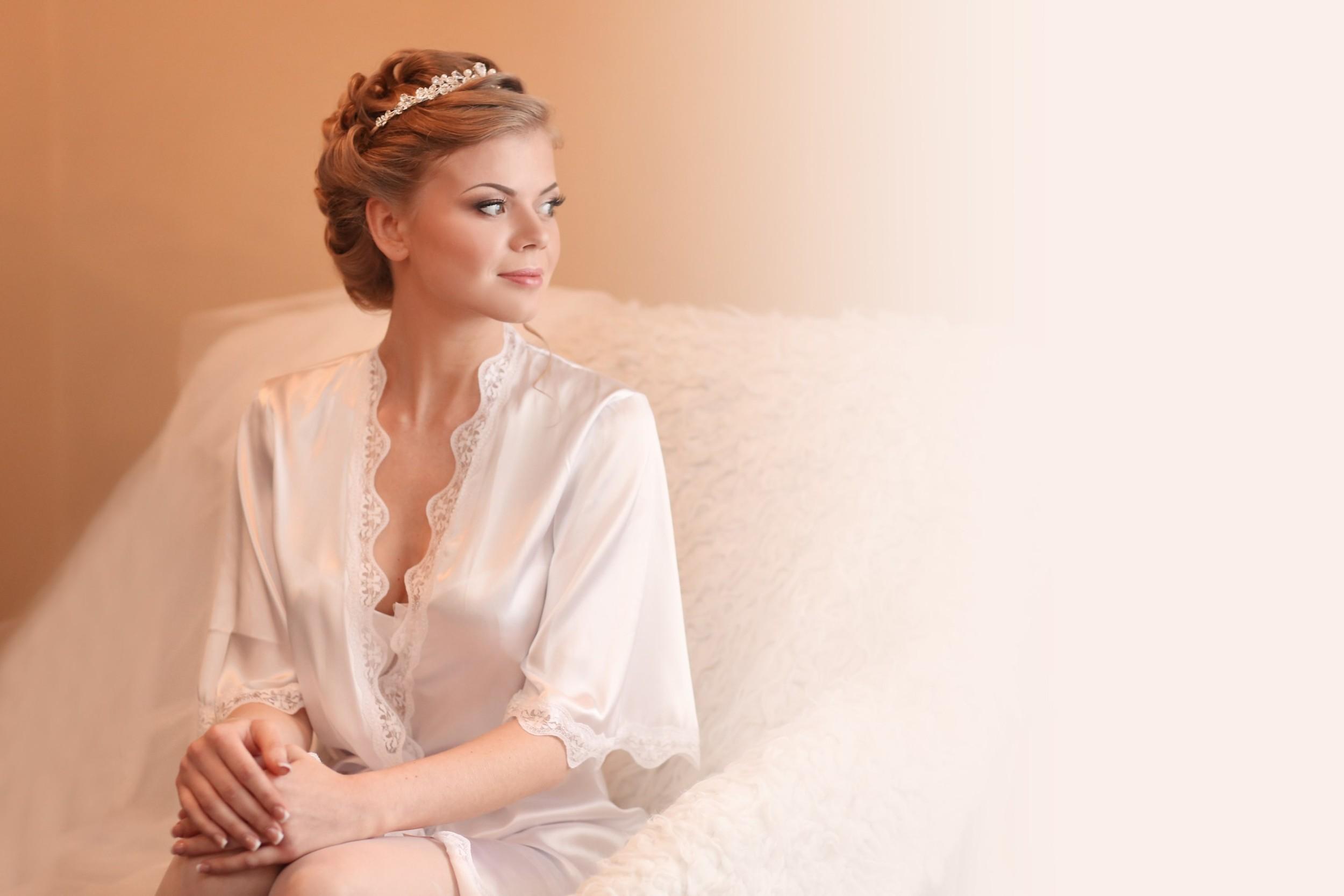 Erina patterson wedding