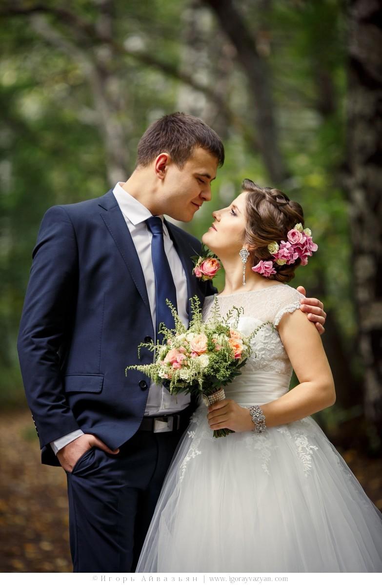 Самые трогательные поздравления лучшей подруге на свадьбу