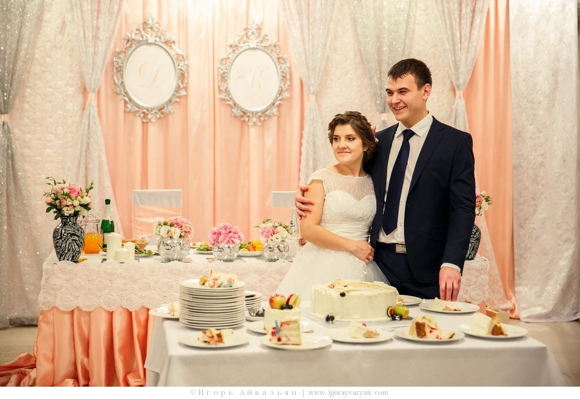 Длинные стихи поздравления для лучшей подруге на свадьбу